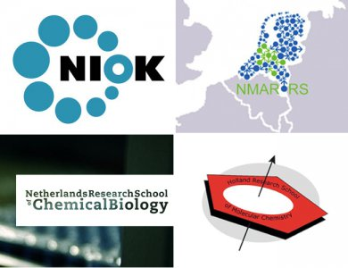 Graduate schools in Chemistry and Life Sciences